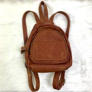 ★Mossimo mini backpack